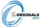The Originals, Human Hotels & Resorts